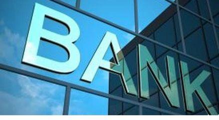 ماجرای بلوکه شدن حساب بانکی تعدادی از ایرانیان در گرجستان