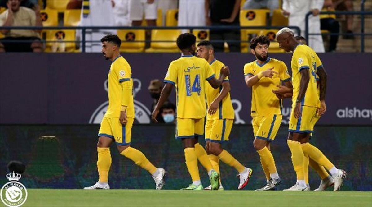 AFC با درخواست حریف تراکتور مخالفت کرد