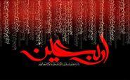 محمدی نجات  «اربعین، حقیقت جاری» را برای پرس تی وی ساخت