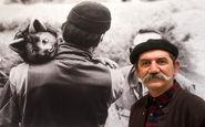 حمید جبلی؛هنرمندی که همه تلخیها را شیرین روایت میکند
