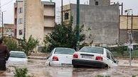 آمادگی بسیج شهرداری تهران در شرایط بحرانی در پایتخت