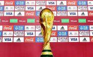 جدول زمان بندی مسابقات فوتبال جام جهانی 2022 رسما اعلام شد
