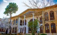 موزه های تاریخی، فرهنگی کرمانشاه تعطیل شد