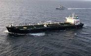 چهارمین نفتکش ایران هم به دریای کارائیب رسید