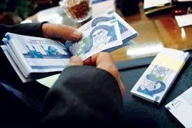 عیدی امسال کارمندان دولت چقدر است؟