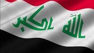 به گفته سخنگوی ائتلاف فتح عراق، حمله داعش به عراق نتیجه مانع تراشی آمریکا بود