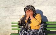 دستگیری سارق زن زائران حرم حضرت عبدالعظیم