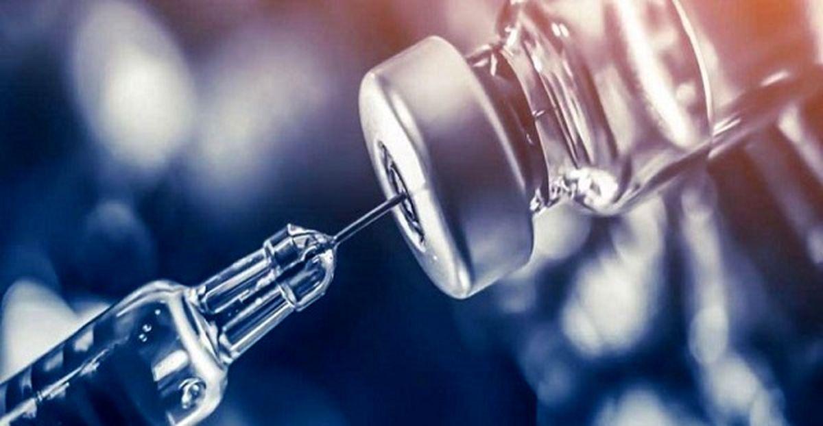 میزان ماندگاری واکسن کرونا در بدن چقدر است؟