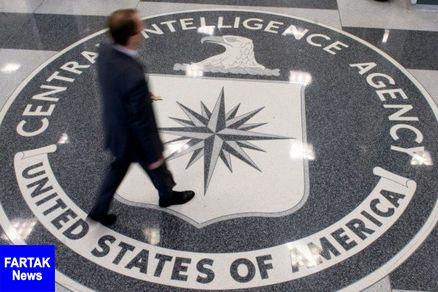 جنجال بر سر حضور جاسوس آمریکایی در دفتر پوتین