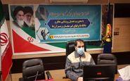 اقدام فراگیر تعمیرات و بهینه سازی شبکه برق استان کرمانشاه