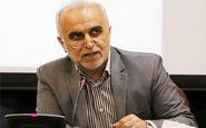 وزیر اقتصاد: دشمن معیشت را هدف گرفته است