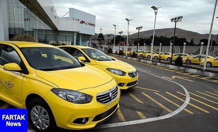 واردات خودروهای هیبریدی از پرداخت حقوق ورودی معاف میشود