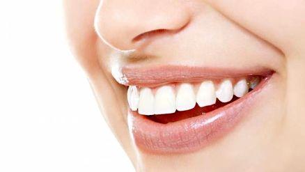 جلوگیری از آلزایمر، جلوگیری از بیماری های قلبی، کمک به بهداشت دهان، درمان سرماخوردگی و دندان درد/