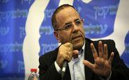 وزیر ارتباطات رژیم صهیونیستی استعفا داد