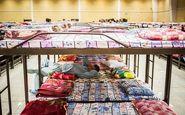 ۳ مرکز خدماترسانی به معتادان با اعتبار ۵ میلیارد در گلستان راهاندازی میشود