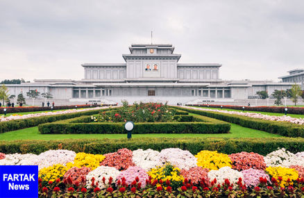 کره شمالی وابستگی به بیگانگان را خطا دانست