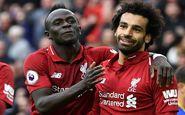 راهحل لیورپول برای مشکل جام ملتهای آفریقا