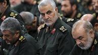 واکنش گروه های مقاومت به شکست طرح ترور سرلشکر قاسم سلیمانی