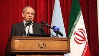 رییس سازمان استخدامی کشور:520 بازنشسته از بدنه دولت جدا شد