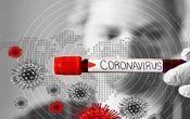 آیا ویروس کرونا در هوا معلق میماند؟ + فیلم