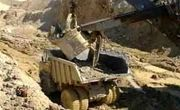 معارضان محلی مانع فعالیت بخشی از معادن کردستان هستند