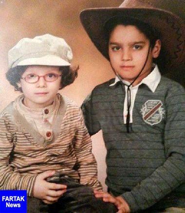 دلنوشته دکتر دانشی برای همسرش و دو فرزندش که مسافر پرواز تهران-یاسوج بودند
