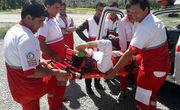 کوهنورد ۵۰ ساله بر اثر سکته قلبی در ارتفاعات کوهرنگ فوت کرد