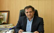 دانشگاه علوم پزشکی کرمانشاه امروز در مسیر بین المللی سازی گام بر میدارد/ظرفیت خوابگاه های این دانشگاه پذیرای قریب ۱۶۰۰ نفر می باشد