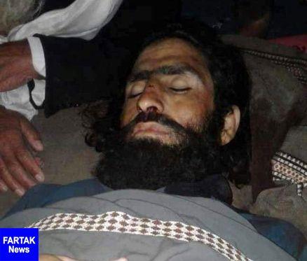 یکی از فرماندهان ارشد طالبان در غرب افغانستان کشته شد