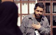 واکنش بازیگر سینما و تلویزیون به مهاجرت خارج از کشور