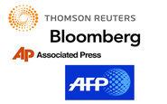 واکاوی قدرت آژانسهای خبری بین المللی