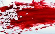 قتل وسوسه انگیز مرد کرمانی توسط شاگرد پول پرست