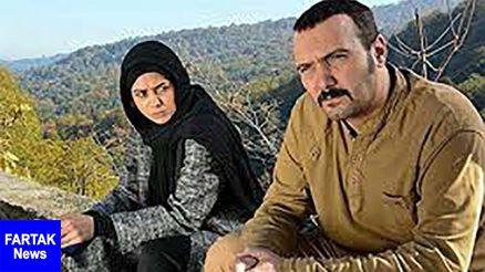 بینندگان کانال کردی سحر بر «پشت بام تهران»  سریال می بینند