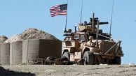 گزارش درباره باقی ماندن ۱۰۰۰ سرباز در سوریه صحت ندارد