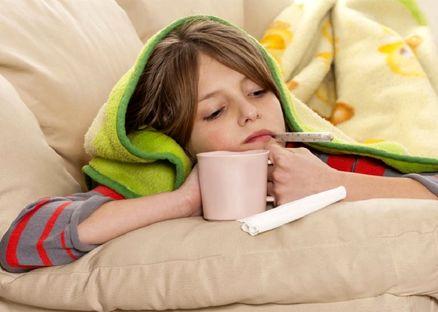 برای پیشگیری از سرماخوردگی به این وسایل دست نزنید