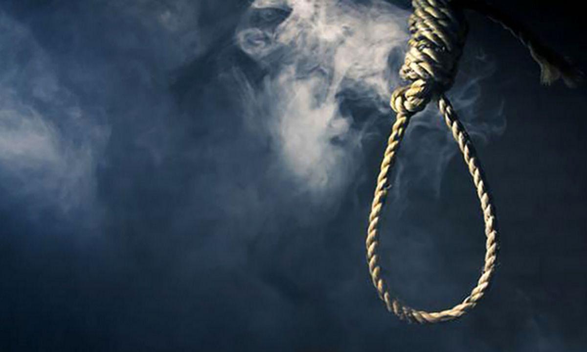 بخشش قاتل محکوم به قصاص پس از 20 سال