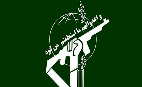 شهادت 3 نفر از پاسداران پیرانشهری در درگیری با گروهکهای تروریستی