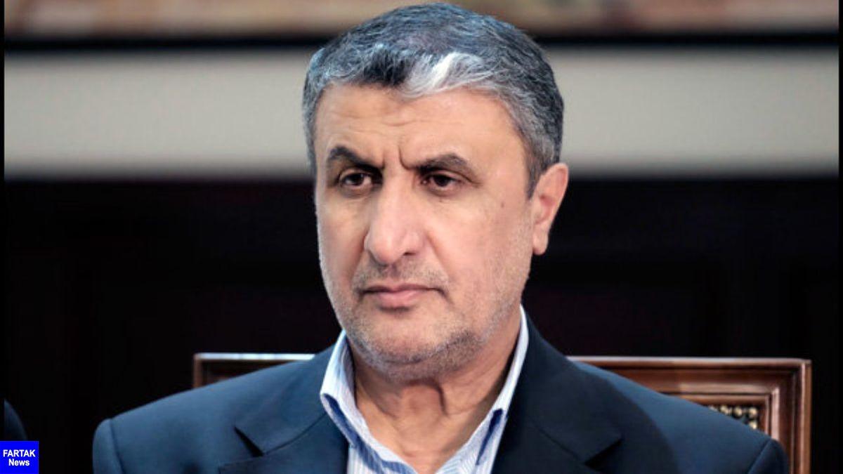 وزیر راه و شهرسازی: پرداخت وام ودیعه مسکن سرعت بگیرد