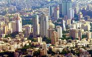 افت شدید معاملات مسکن در شهریورماه