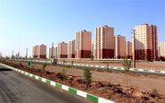 پرونده مسکن مهر در ۵ استان بسته میشود