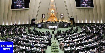 دستور هفتگی مجلس | بررسی مواد باقیمانده طرح شفافیت هزینههای انتخاباتی