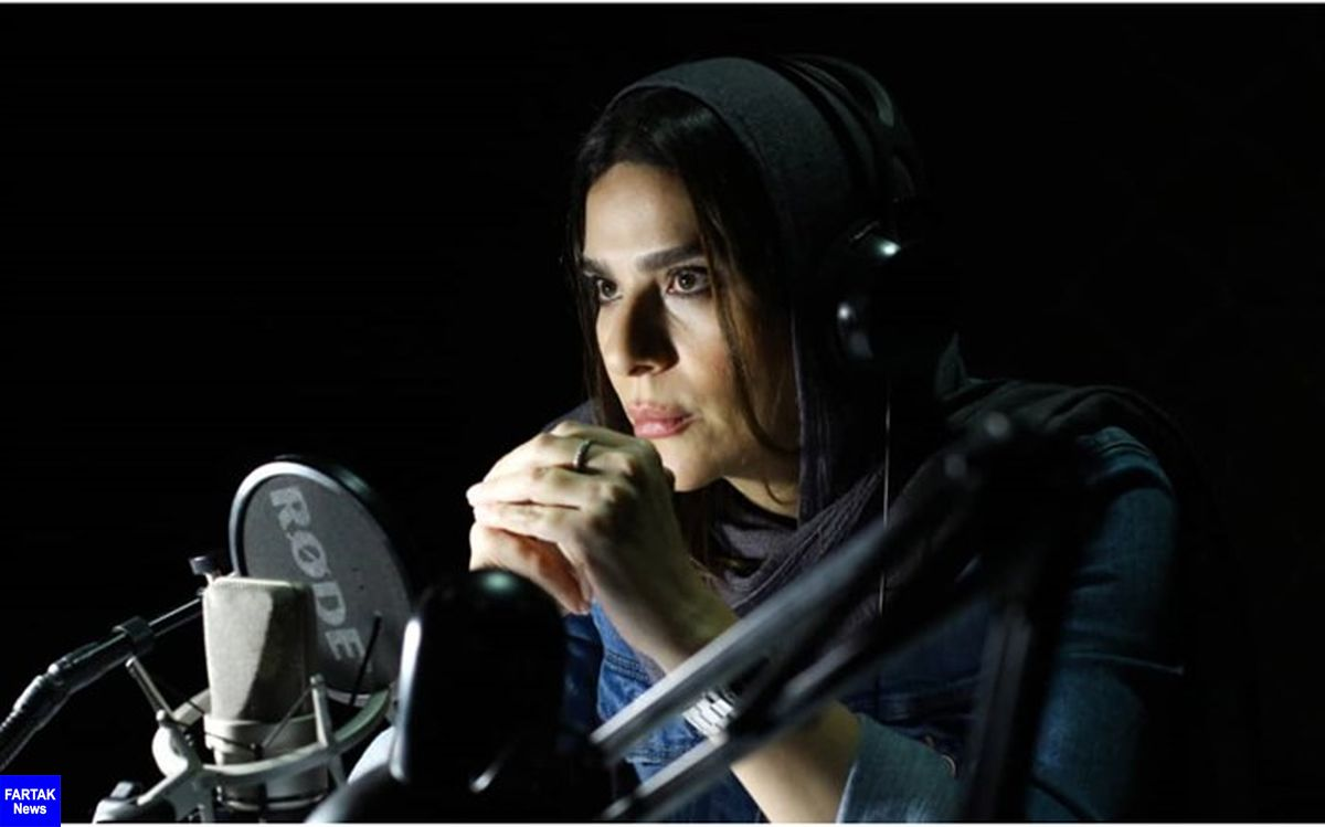 سحر دولتشاهی درخصوص فیلم کازابلانکا توضیحاتی داد