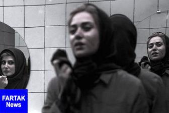 آخرین خبرها از «سه کام حبس» پریناز ایزدیار