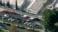 تیراندازی در یک دبیرستان در آمریکا ۷ زخمی به جا گذاشت