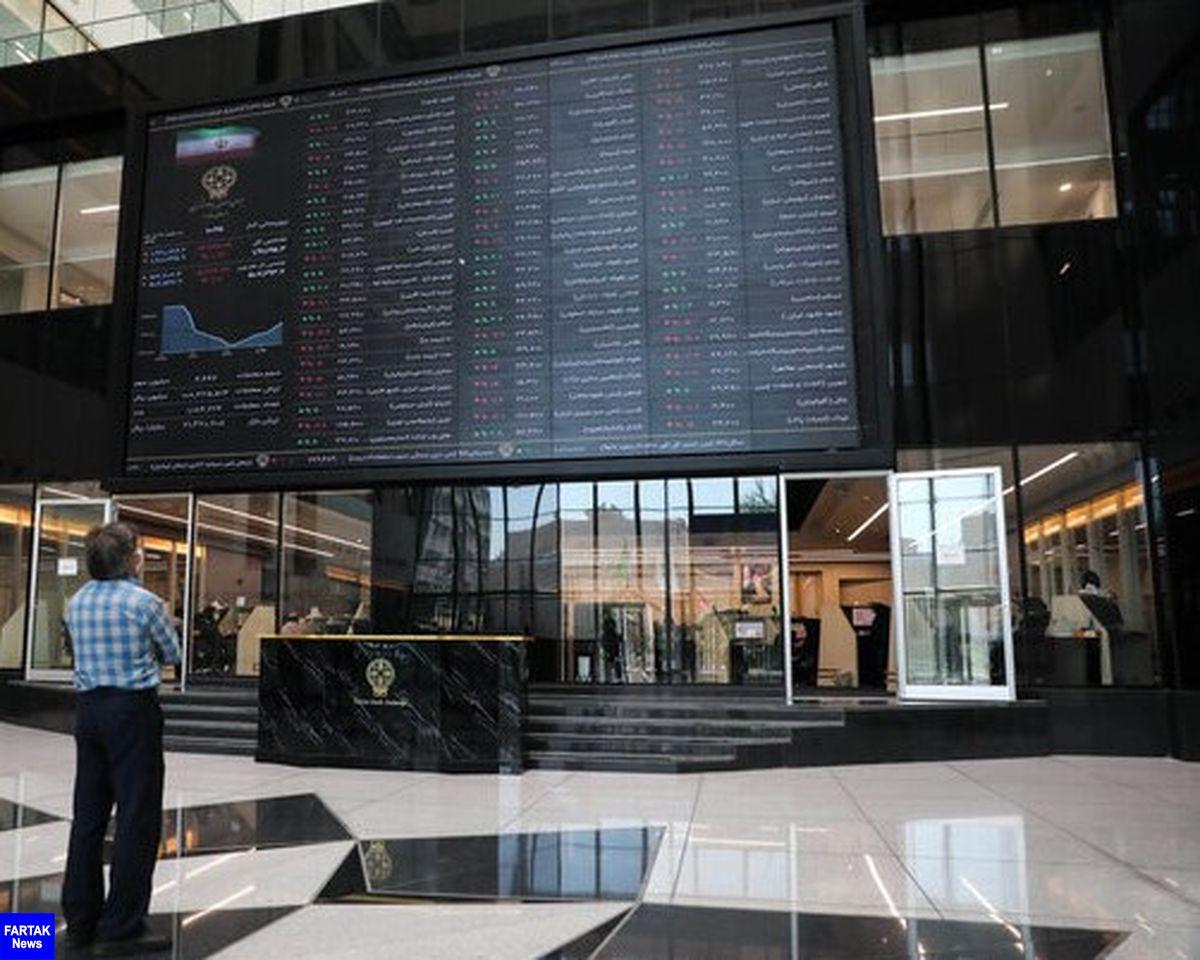 شکایت کارشناسان و سهامداران بازار سرمایه از وزیر صمت