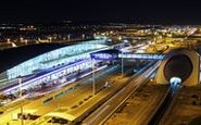 ترمینالِ «سلام» فرودگاه امام(ره) چه ویژگیهایی دارد؟