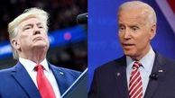سایه کرونا بر انتخابات 2020؛ دو سوم آمریکاییها نگران برگزاری صحیح انتخاباتند