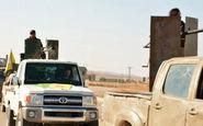 «ی پ گ» توافق با دمشق برای ورود ارتش سوریه به عفرین را تکذیب کرد
