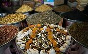 طرح نظارت بر بازار شب یلدا در گیلان اجرا میشود