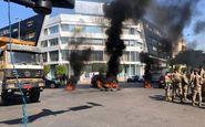 واکنش حزبالله و جنبش امل به اتفاقات روز گذشته در جنوب بیروت
